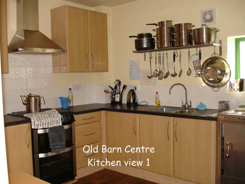 Old-Barn-Centre-Kitchen-View-1
