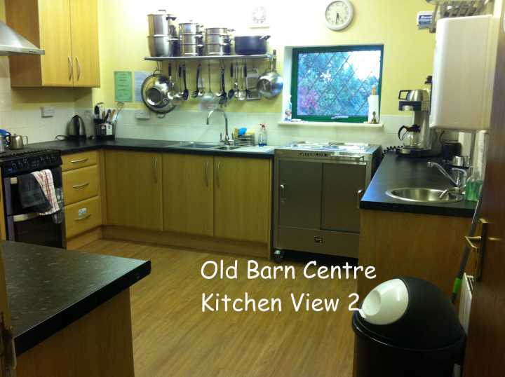 Old-Barn-Centre-Kitchen-View-2