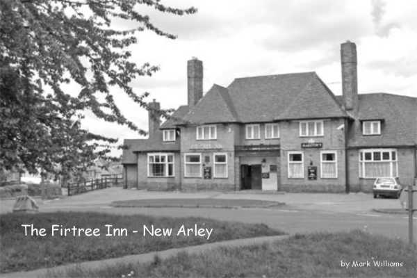 the-firtree-inn-new-arley-by-mark-williams