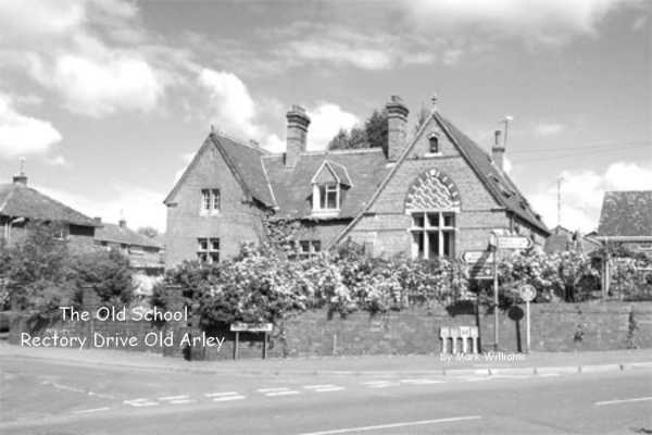 the-old-school-rectory-drive-old-arley-by-mark-williams