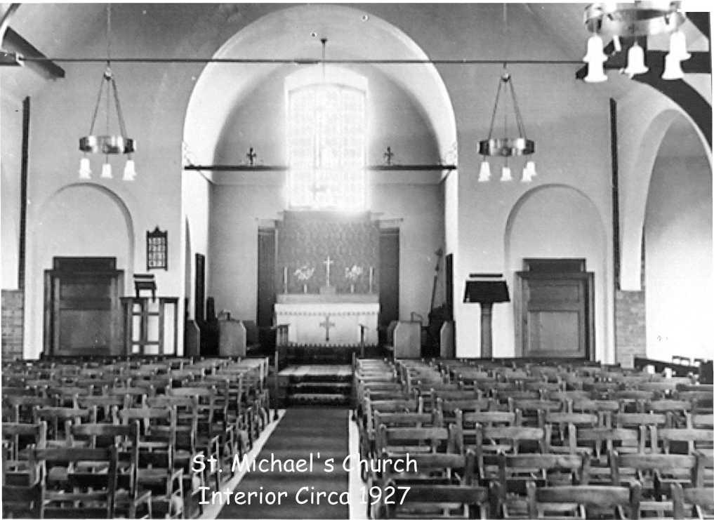 st-michaels-interior-circa-1927
