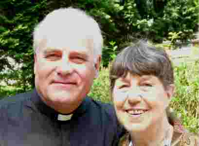 Rev John - 03 May 2018 - Small Image